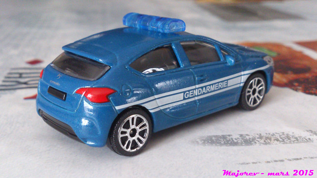 N°245B Citroën DS4 16850562466_6b48f968f2_z