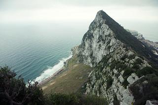 Gibraltar | Roland Krinner