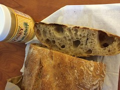 木, 2015-03-12 08:42 - Elmore Mountain Bread