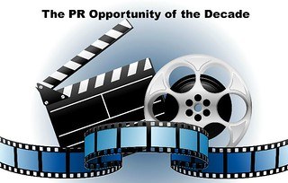 video mmedia PR opportunity