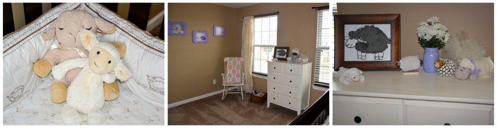 ellie's room 2