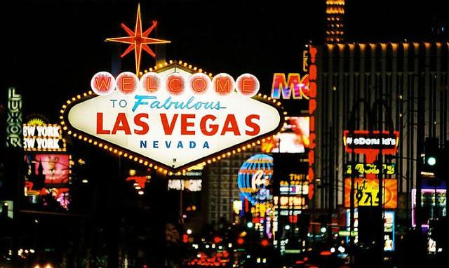 v-Las-Vegas2