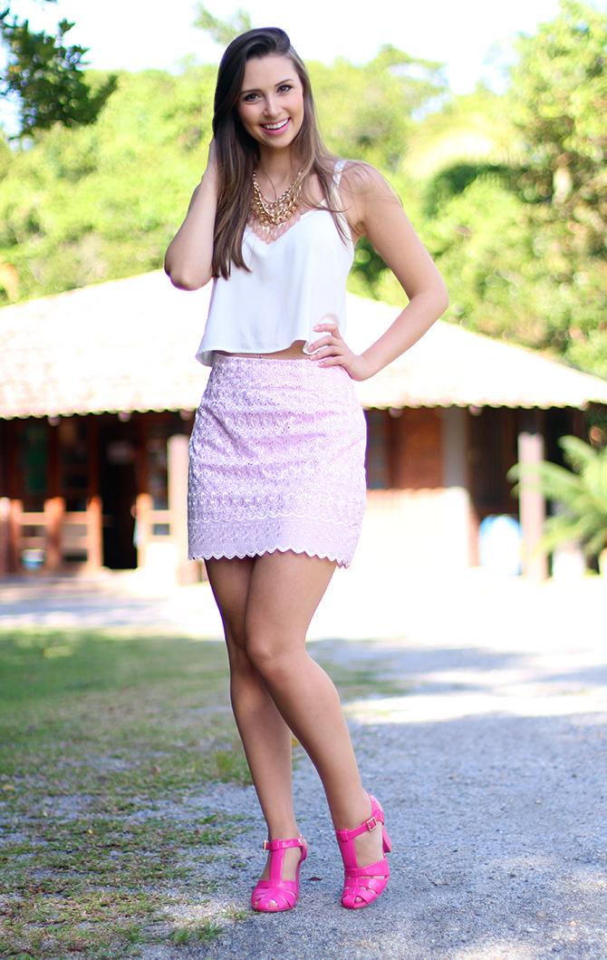 4look sandália candy belle petite jolie blog sempre glamour jana taffarel