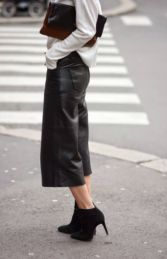 inspiration-culottes-street-style-34