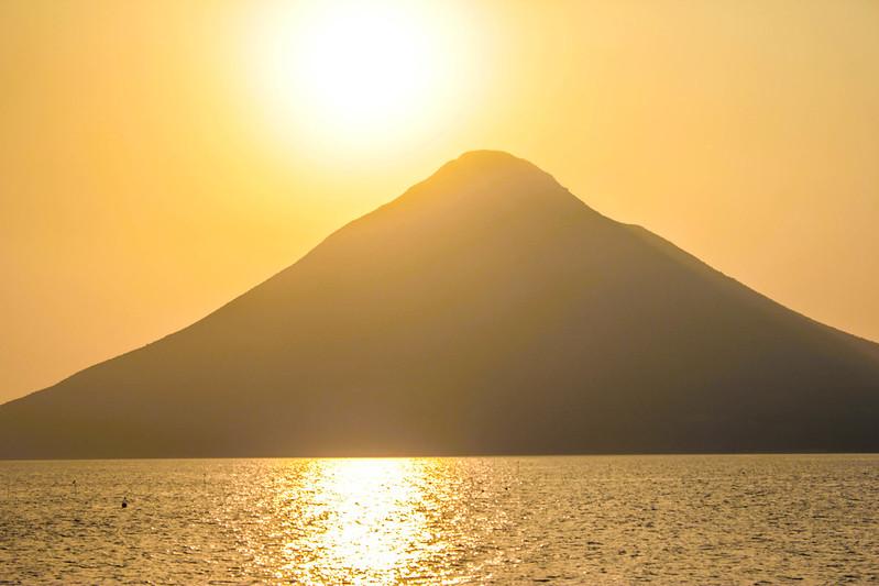 20140531-開聞岳-0609.jpg