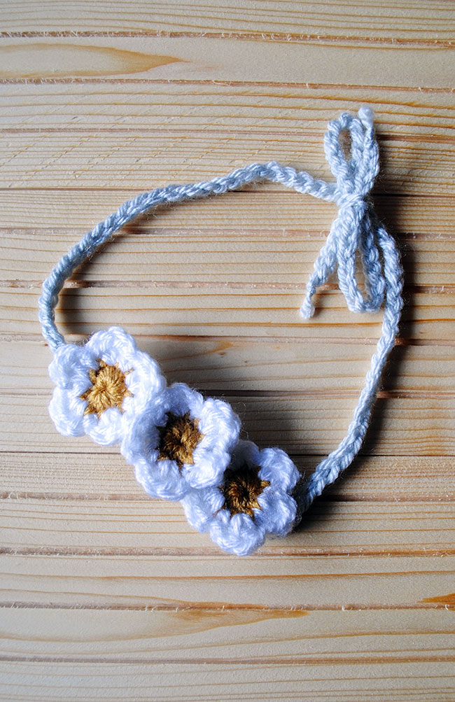 Daisy-Headband-2