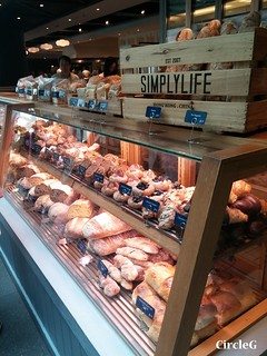 CIRCLEG SIMPLYLIFE FOOD 2015 (1)