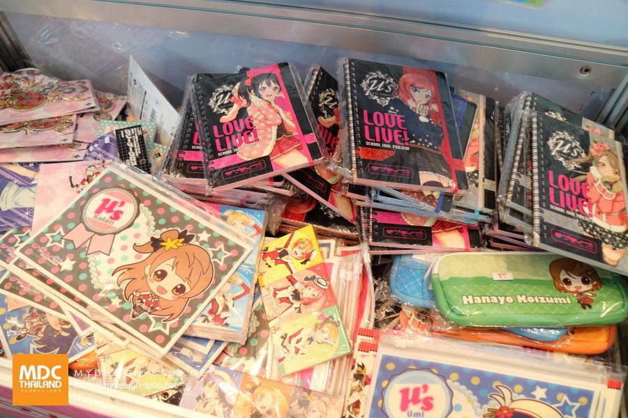 Book-Fair-2015-06