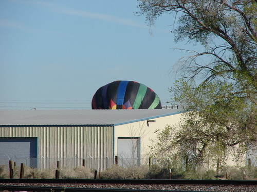 Fernley Baloon (07)