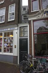 NEDERLAND - Amsterdam 092