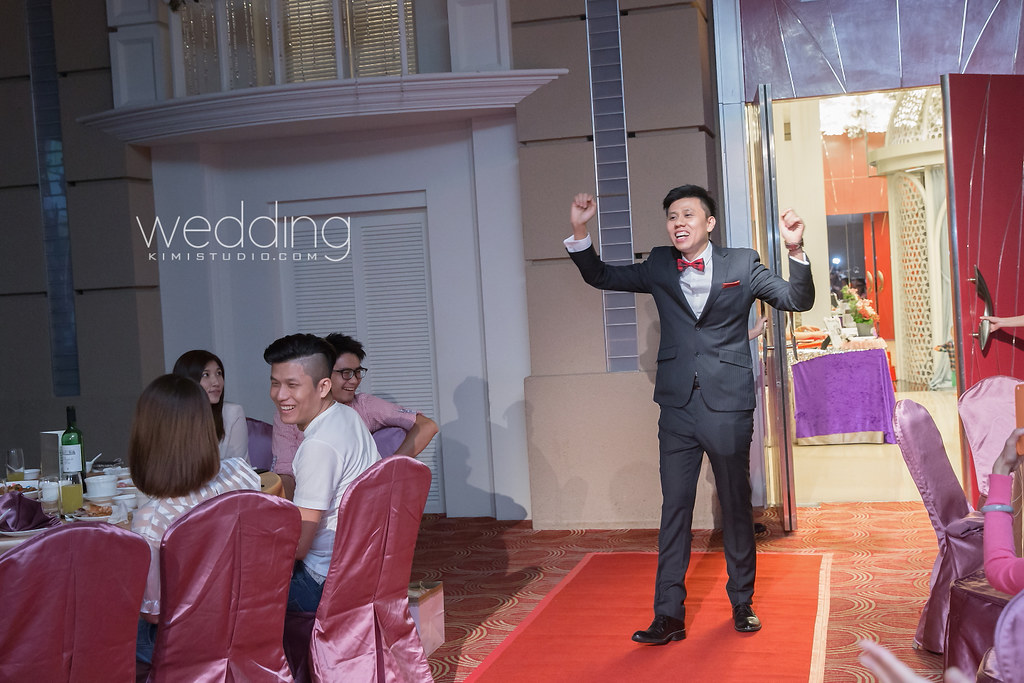 2014.09.27 Wedding Record-181