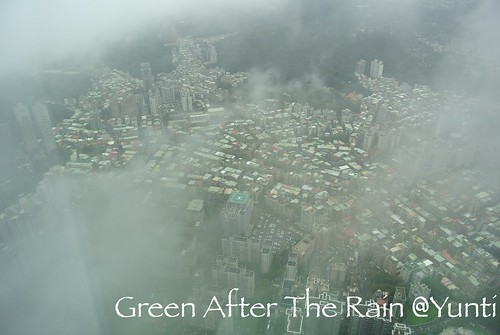 Day 5.31 Taipei 101 Observatory _ (23)