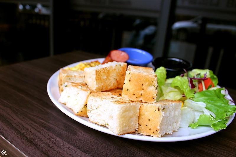 午號出口板橋江子翠早午餐 (25)