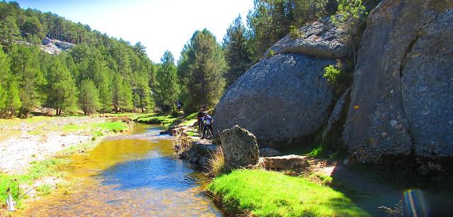 2015_04_04_Cañón del Río Lobos_060