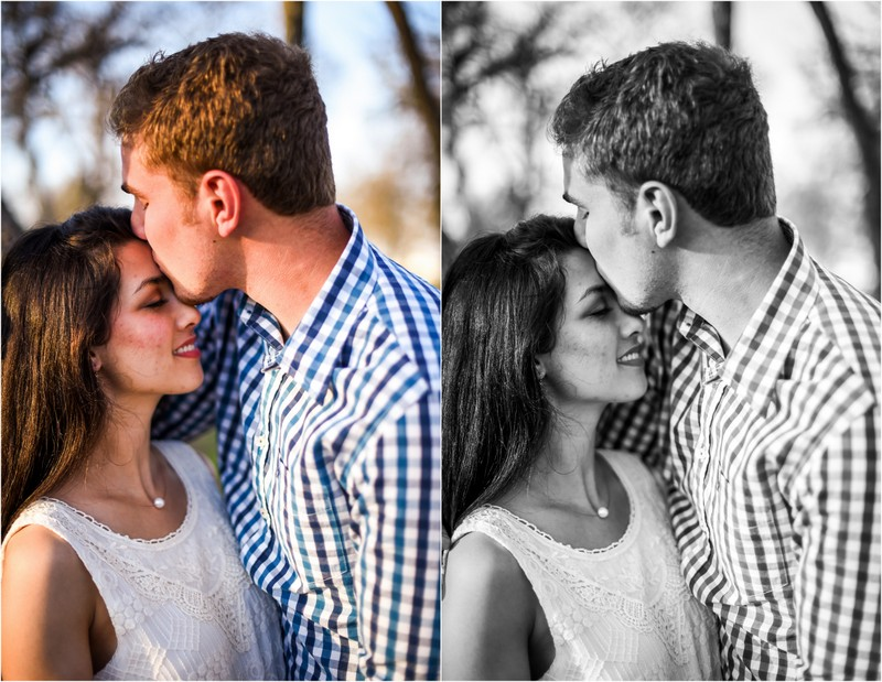 1-Austin and Kara-Engagement1
