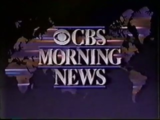 CBS_Morning_News_1987