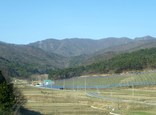 Co-Jeonju-Gwangju-bus (66)
