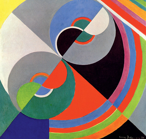 rhythm_colour_no._1076_1939