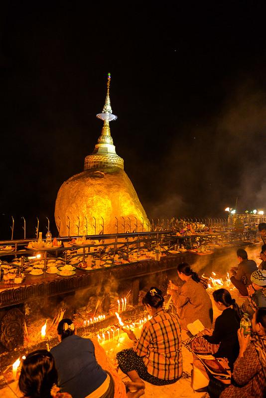 Myanmar_day2_3