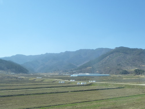 Co-Gwangju-Suncheon-bus (13)
