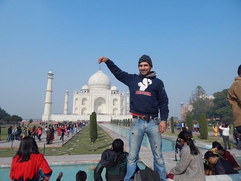 150110 Agra (31) (2304 x 1728)