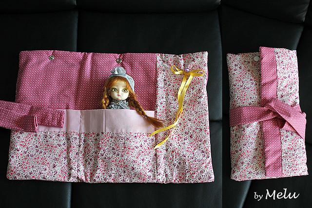 Crochet de Mélu - Preview 2  Dolls Rendez-vous 2018 bas p8 - Page 6 17240502462_7a6d7dff11_z