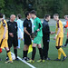 Sutton v Brentwood Town Youths - 23/04/15