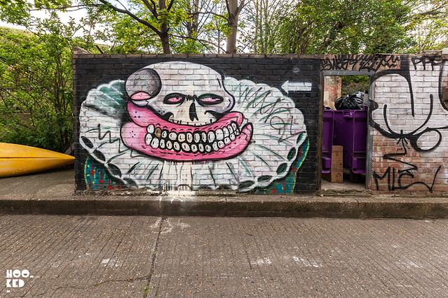 SweetToof_HOOKEDBLOG_6679_PHOTO_©2015_MARK_RIGNEY