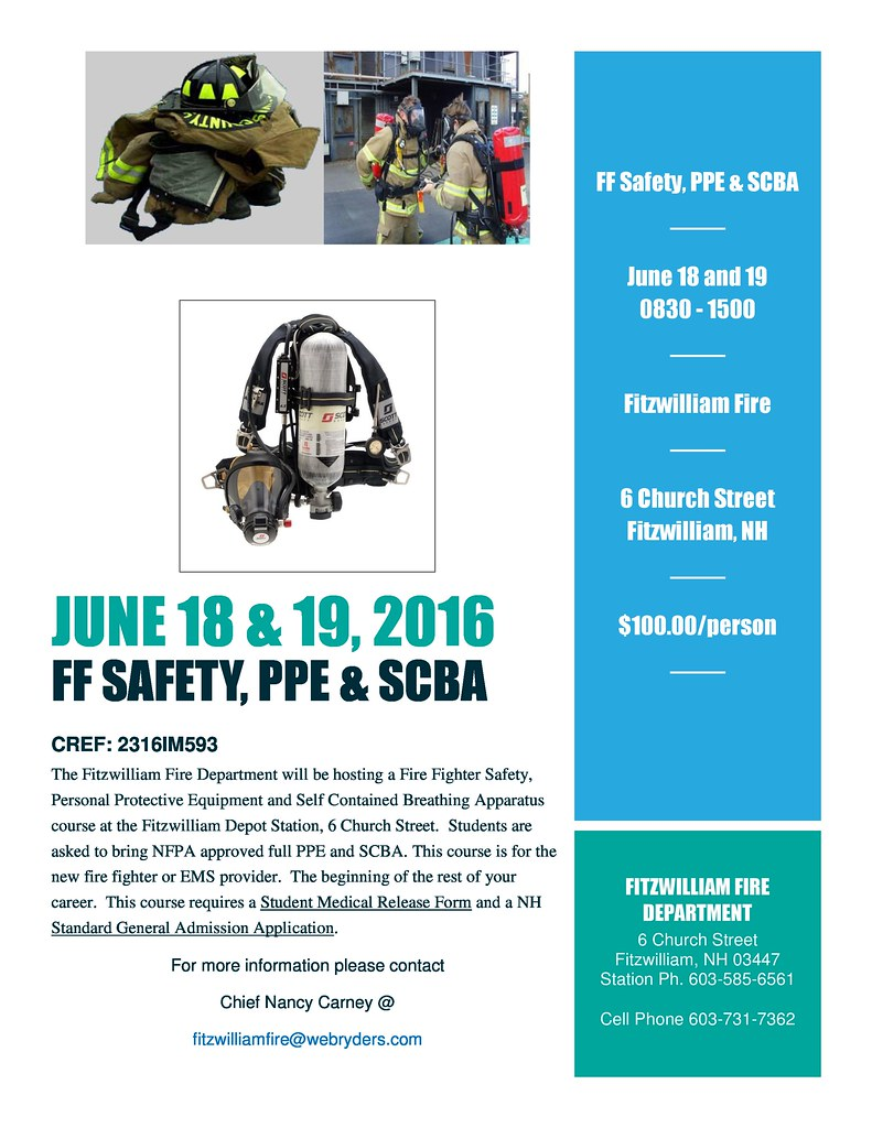SCBA June 18-page-0