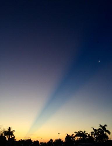 sunrise florida capecoral iphone6