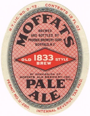 Moffats-Pale-Ale-Labels-Phoenix-Brewery-Corp