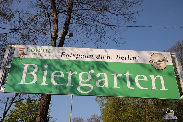 Berlin Wannsee 05.05.2016  027