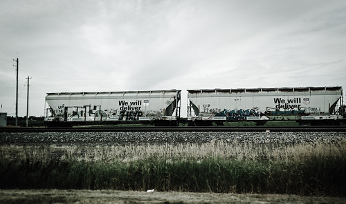 blackandwhite trains railroadcars lumia pureview