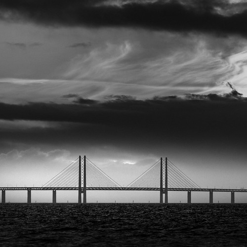 bridge blackandwhite seascape water photography coast photo skåne europe photographer image fav50 sweden fav20 100mm september coastal photograph 100 sverige february scandinavia fav30 malmö f28 squarecrop malmo 2012 fineartphotography oresund øresund waterscape öresund öresundsbron architecturalphotography øresundsbron skane commercialphotography fav10 fav100 fav40 fav60 architecturephotography fav90 oresundsbron fav80 fav70 fineartphotographer houstonphotographer resundsbron ¹⁄₄₀₀₀sec ef100mmf28lmacroisusm mabrycampbell september22012 201209024493