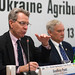 USDA  and Ukraine Agribusiness Trade Mission