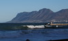 View from Kalkbay To Simon's Town