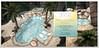 SAYO - Palisades Pool @ Season's Story Summer Round