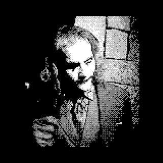 #joker #jokercosplay #heathledger #gameboycamera #gameboyphoto #8bit #nintendo #ninstagram #retro #retrocollective #vintage #videogames #retrogamer #game #retron #batman #dc #dccomics #comics #comicsandcards #wayne #brucewayne #legend #thejoker #psycho #v