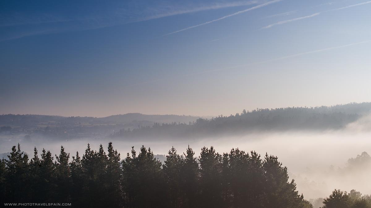 галисия-туман_007