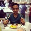 #eatlikeaviking #birthday