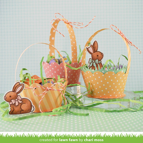 EasterBaskets_ChariMoss