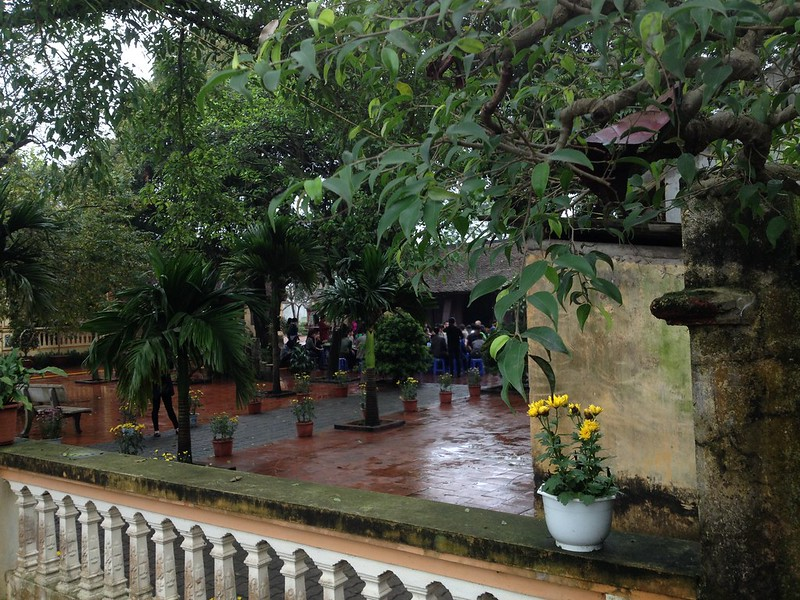 Co Phap Pagoda (12)