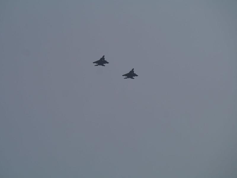 F15その1