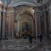 Santa Maria degli Angeli e dei Martiri, Roma