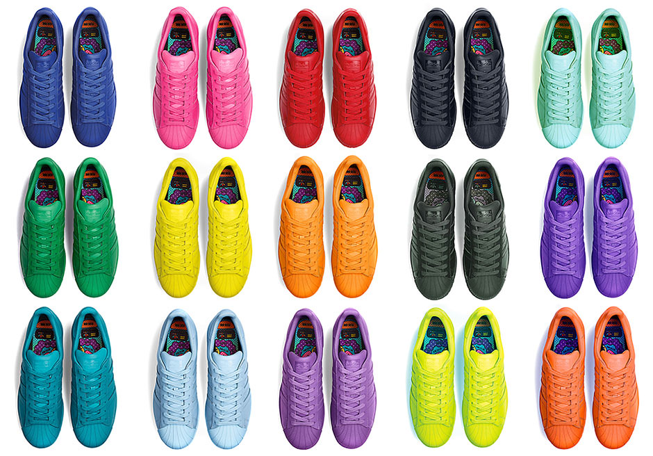 Adidas-Superstar-Supercolor-by-Pharrell-Williams-5