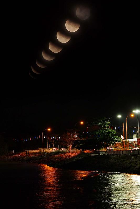 P4040091_Lunar eclipse 4 April 2015