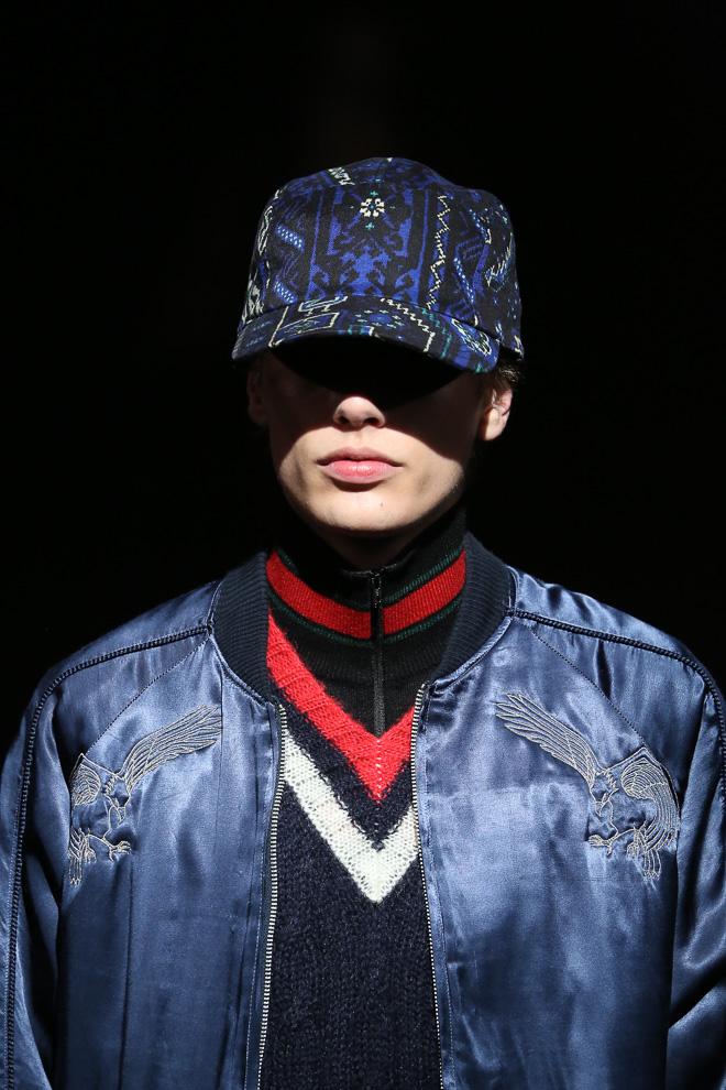 Marc Schulze3195_FW15 Tokyo WHIZ LIMITED(fashionsnap.com)