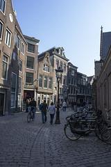 NEDERLAND - Amsterdam 033