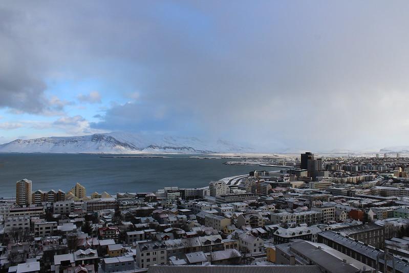 reykjavik_2015-02-11_037