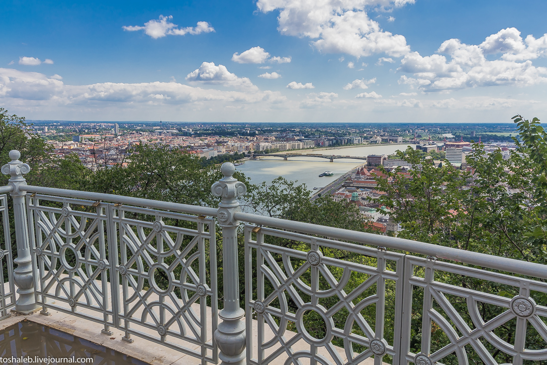 Будапешт_2-16